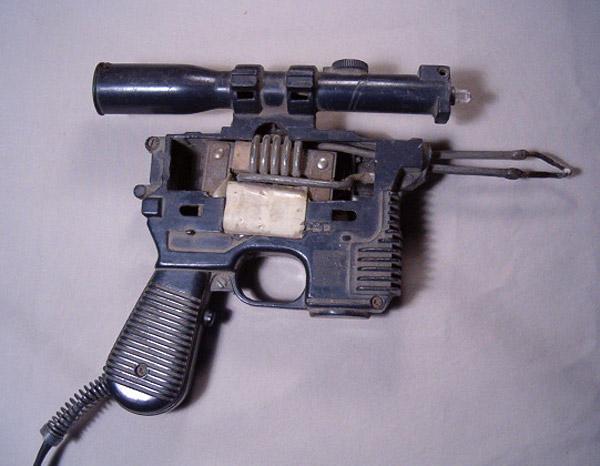 han_solo_soldering_gun