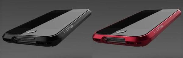 i_case_iphone_4_case_colors