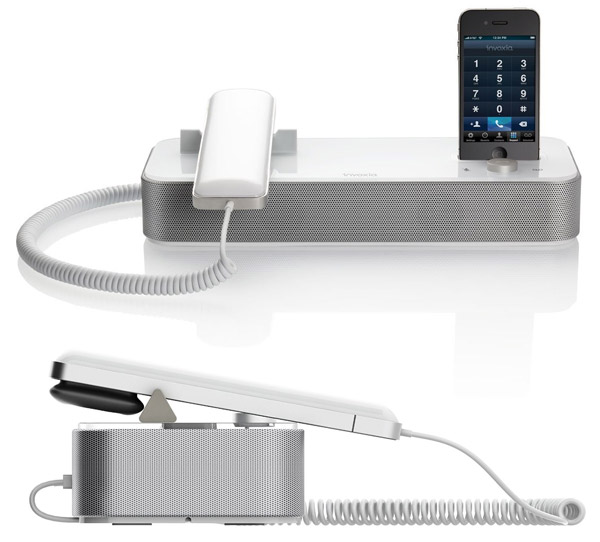 invoxia_nvx_610_iphone_desk_dock_2
