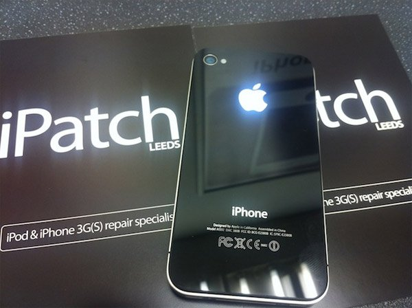 ipatch_led_apple_logo
