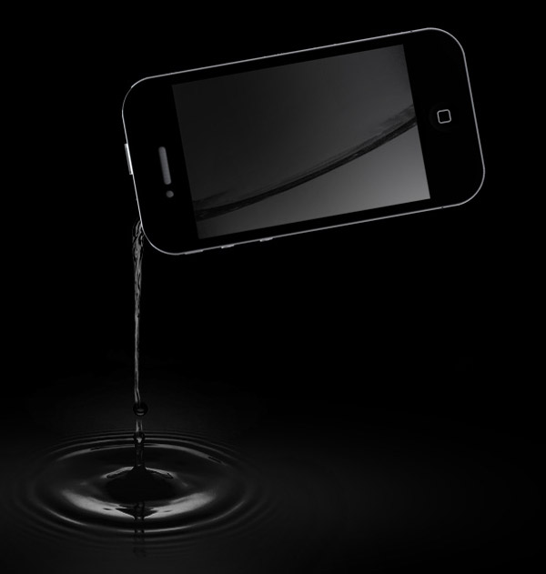 iphone_flask