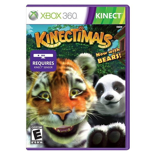 kinectimals_now_with_bears