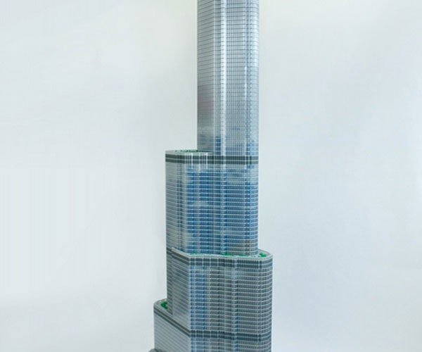 lego_trump_tower_1