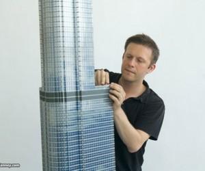 lego trumph 4 300x250