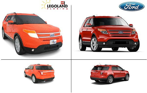 lego_ford_explorer_compared