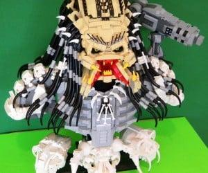 lego_predator_2