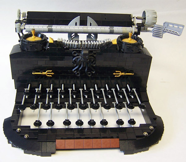 lego_typewriter_2