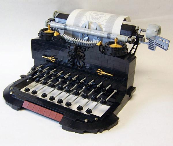 lego_typewriter_3