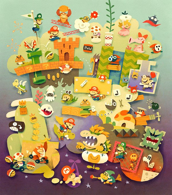 mario_dreams_fan_art_by_ken_wong