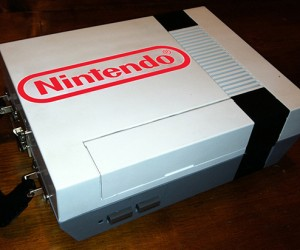nes lunchbox by voodoowares 300x250