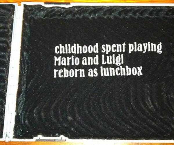 nes lunchbox by voodoowares 4