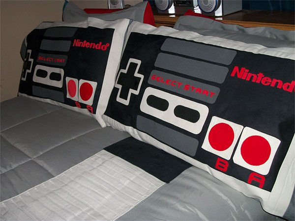 nes_bed_pillows