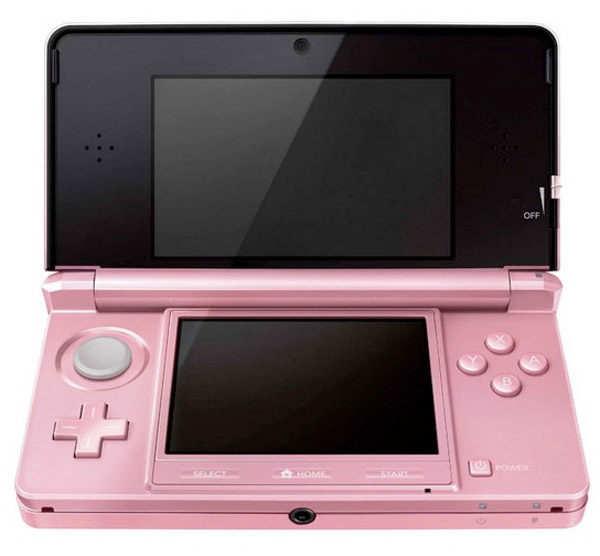 nintendo_3ds_misty_pink