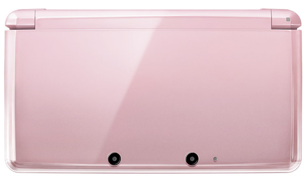 nintendo_3ds_misty_pink_2