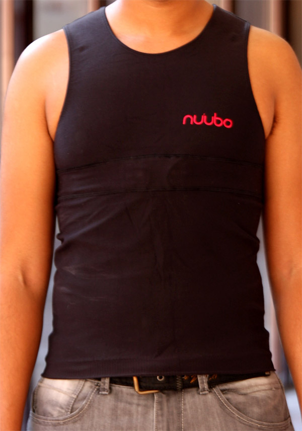 nuubo_smart_hospital_shirt_2