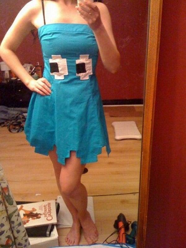 pac_man_inky_dress