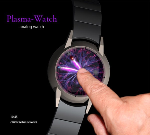 plasma_ball_watch_1