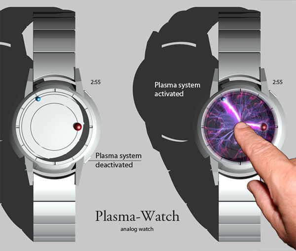 plasma_ball_watch_2