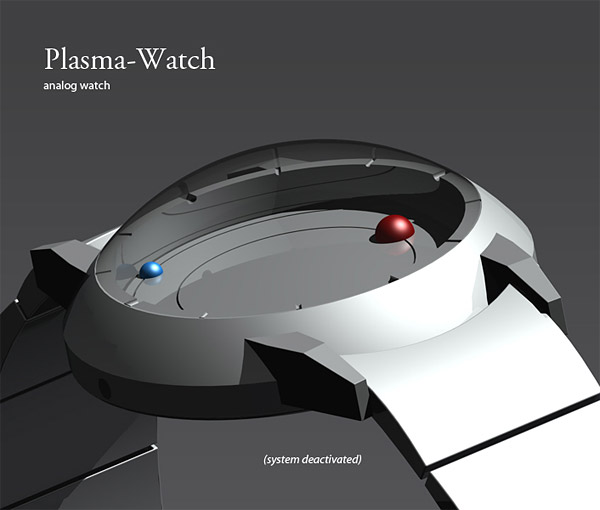 plasma_ball_watch_3