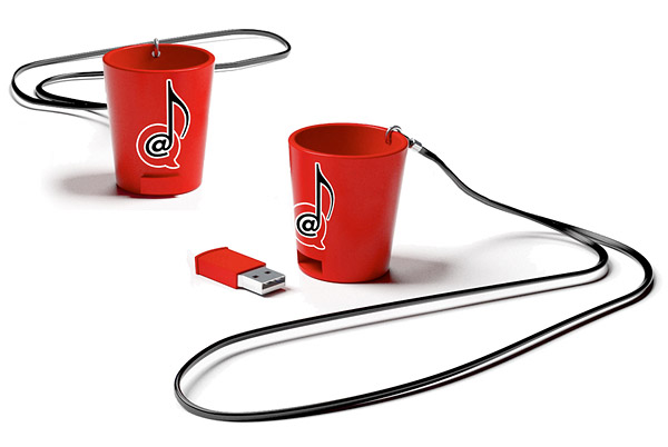 power_hour_usb_shotglass