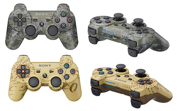 ps3_dualshock_camo_controllers