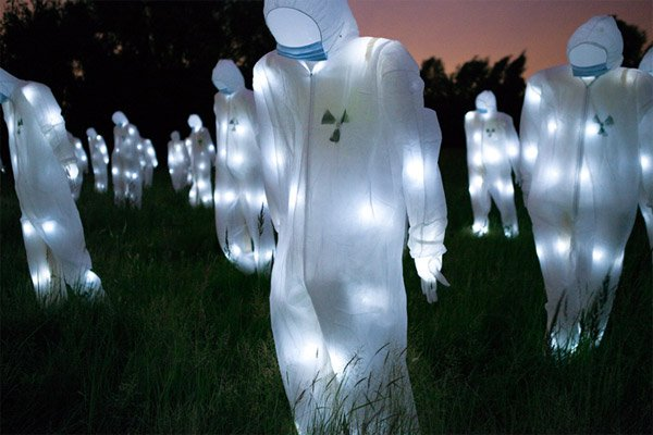 radioactive ghost suits 1