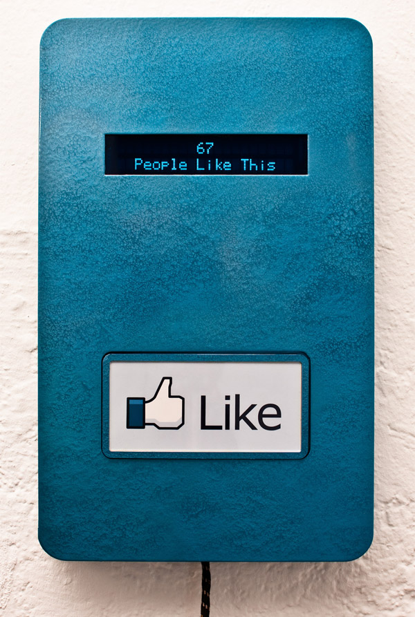 real_life_facebook_like_button