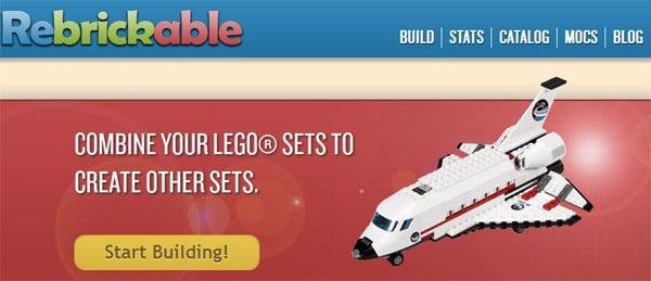 rebrickable_lego_site