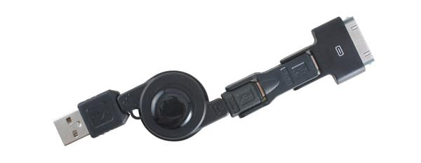 retractable_usb_universal_cable_2