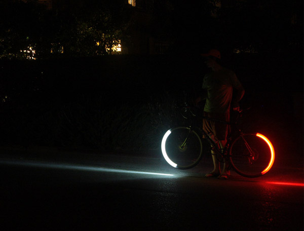 revolights_bike_headlights