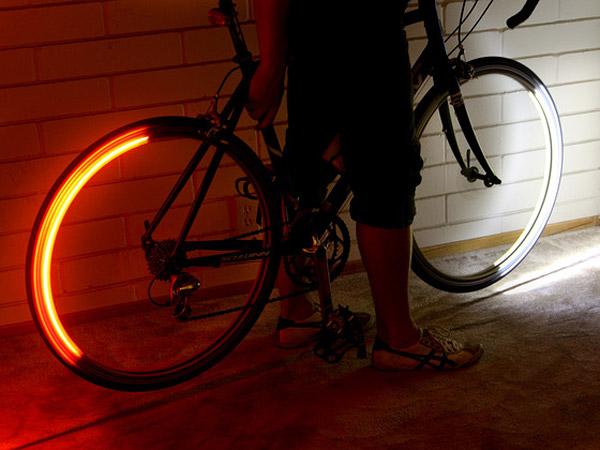 revolights_bike_headlights_2