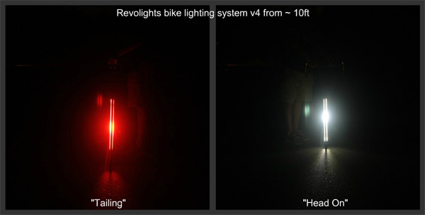 revolights bike taillight