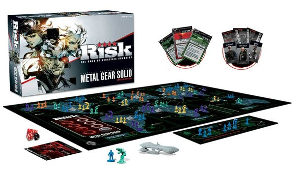 risk_mgs_edition_1