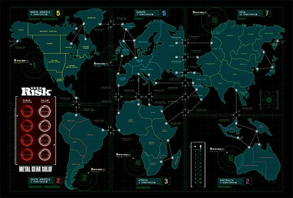 risk_mgs_game_board