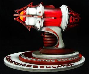 rubbertoe rayguns 3 300x250