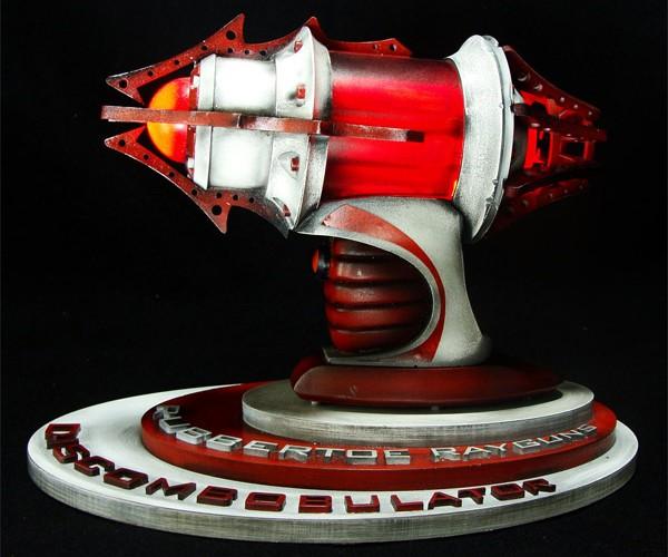 rubbertoe_rayguns_3