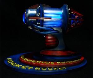 rubbertoe rayguns 7 300x250