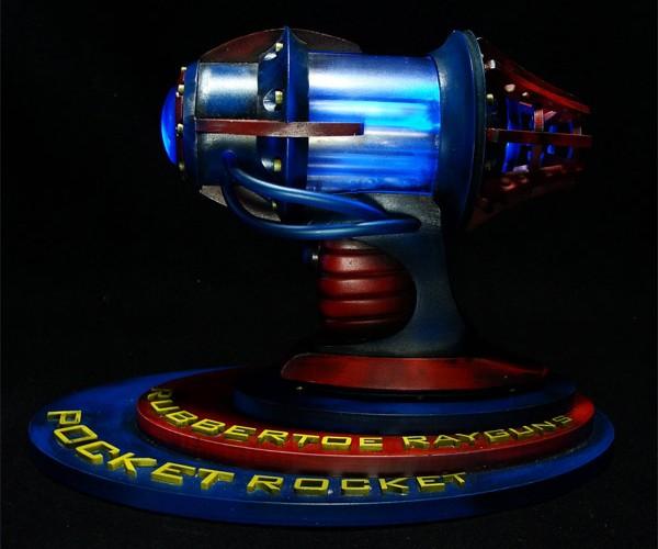 rubbertoe_rayguns_7