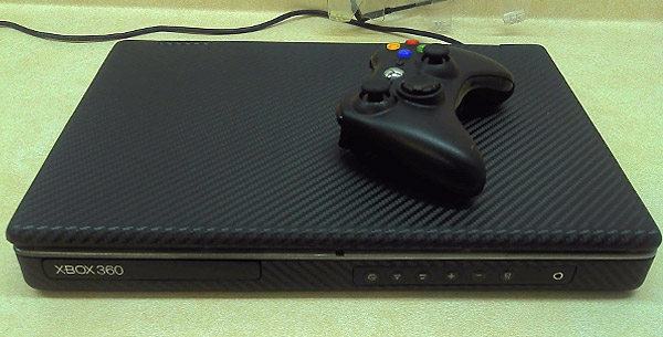 slim_xbox_360_laptop_4