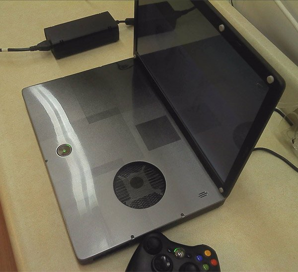 slim_xbox_360_laptop_5