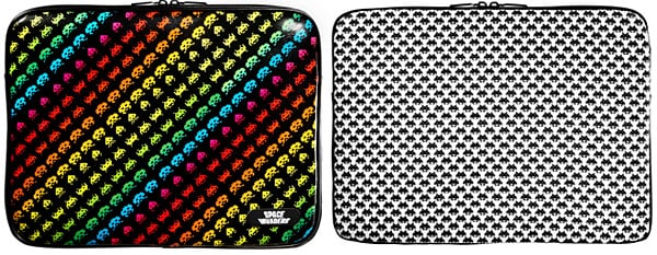space_invaders_macbook_pro_cases