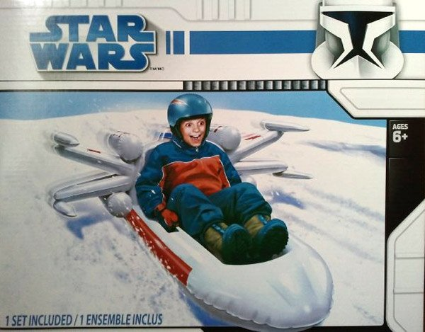 x_wing_fighter_star_wars_inflatable_sled_2
