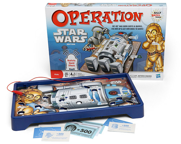 star_wars_operation_1