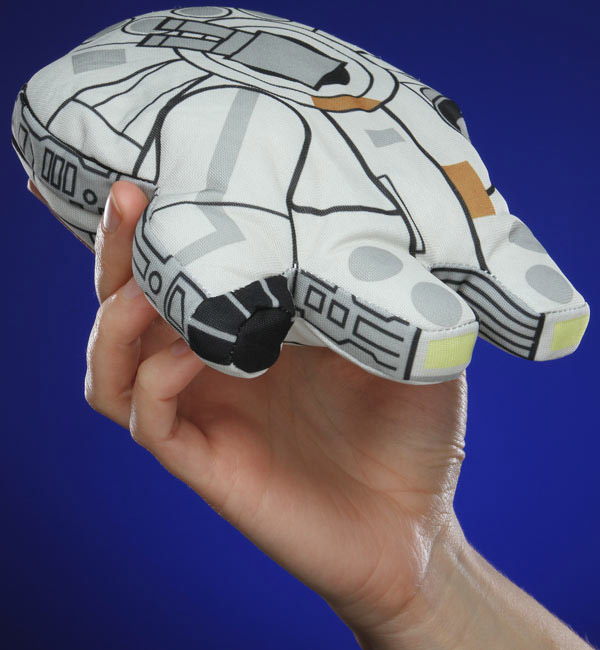 star_wars_plush_millennium_falcon