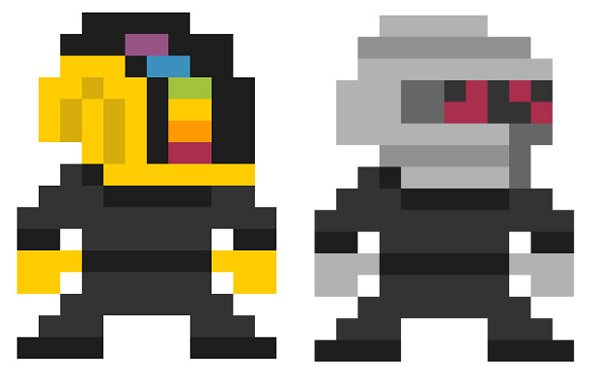 superbros_pixel_characters_daft_punk