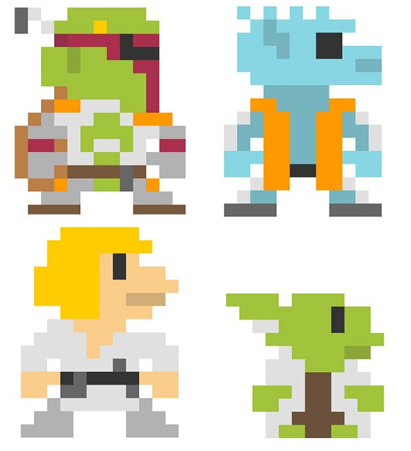 superbros_pixel_characters_star_wars
