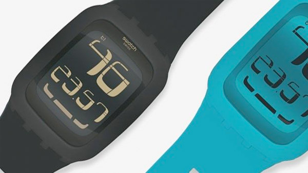 swatch_touch_watches