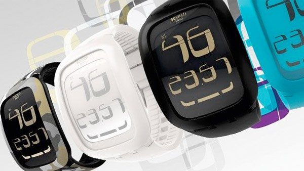 swatch_touch_watches_2