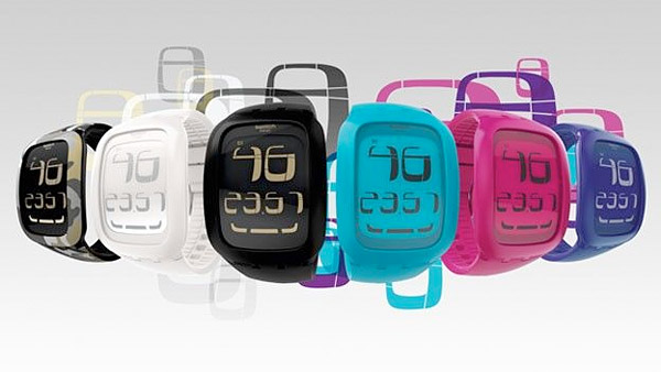 swatch_touch_watches_3