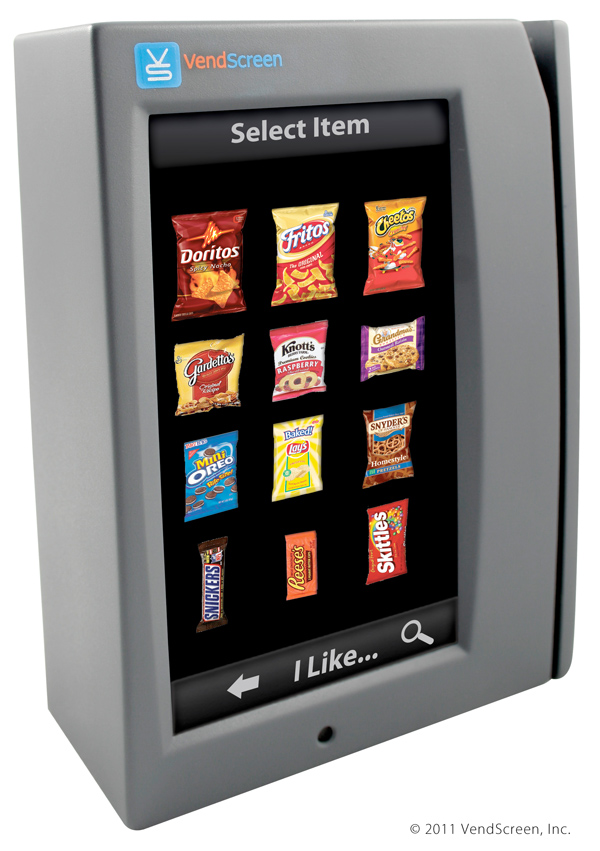 vendscreen_vending_machine_1